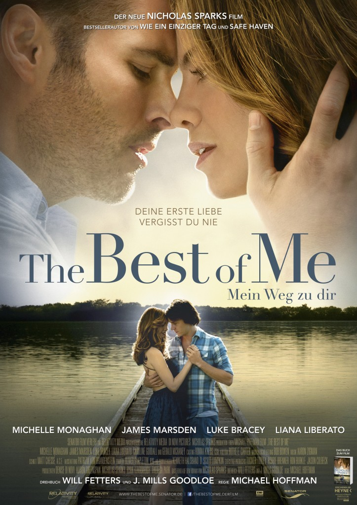 TheBestOfMe A1.indd