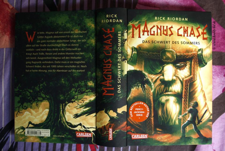 Magnus1