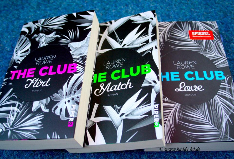 club_reihe