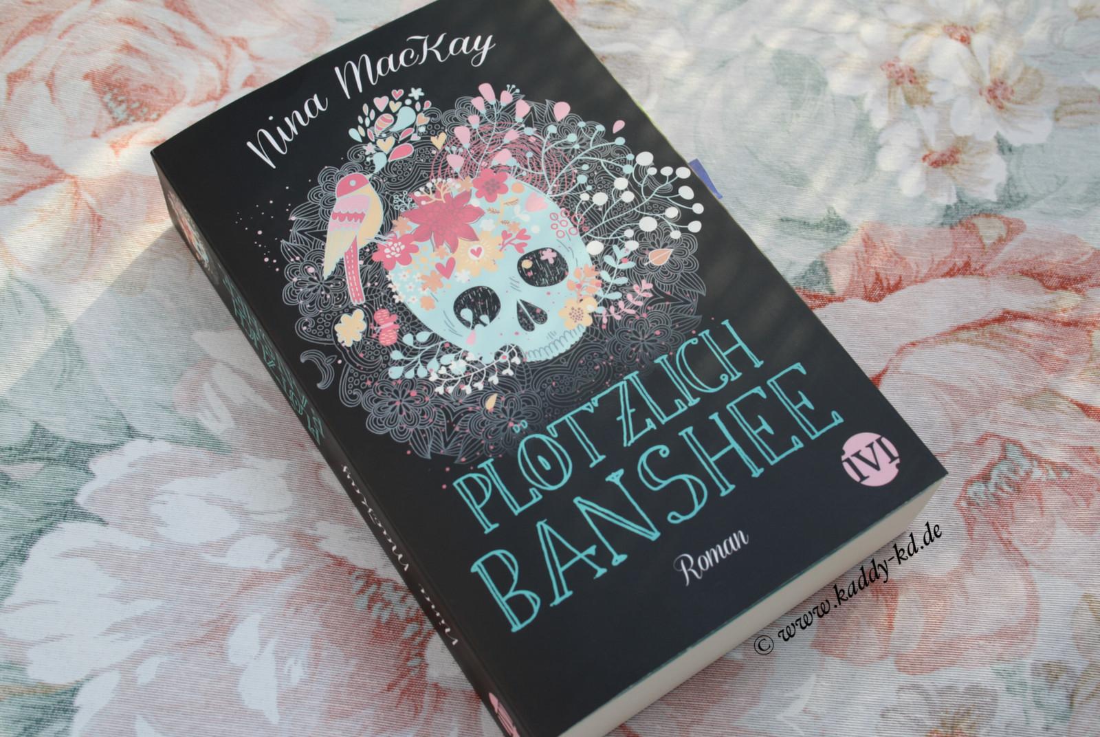 banshee3