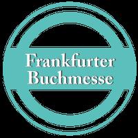 frankfurter Buchmesse Stempel Übersichtsseite