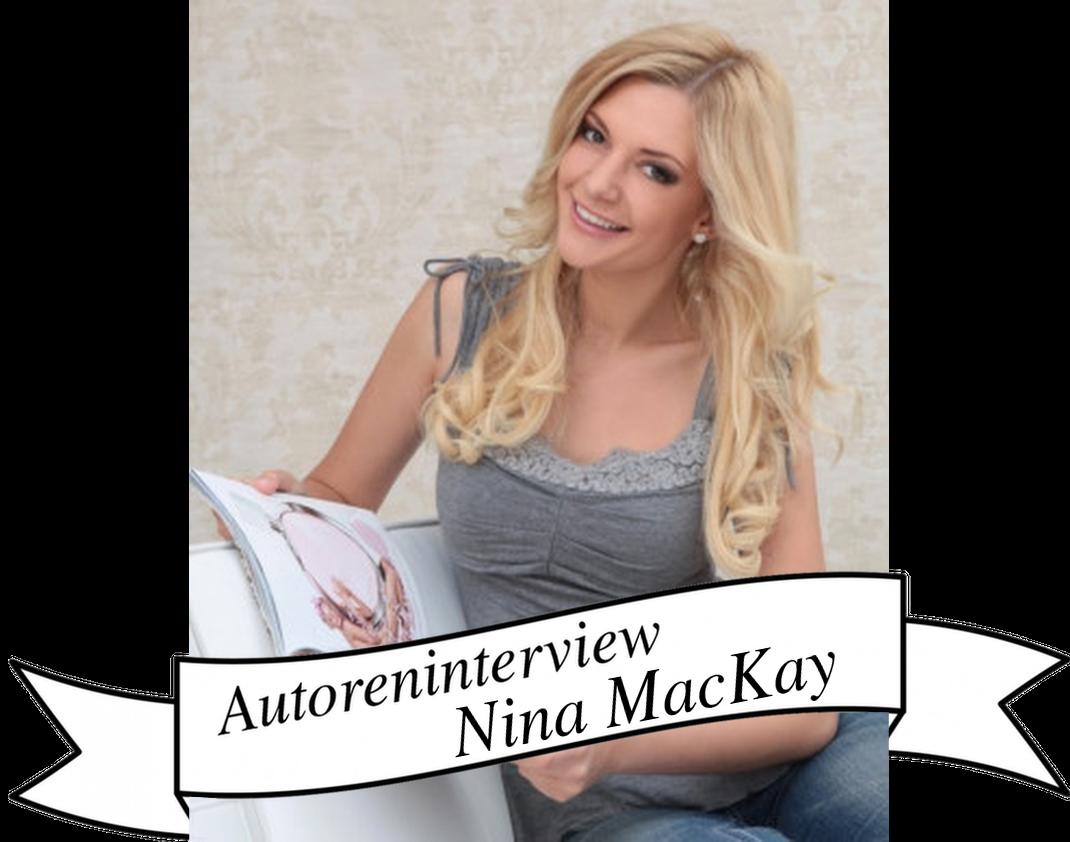 interview-nina