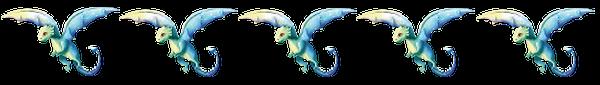 Bewertung Drachen 1 von 5