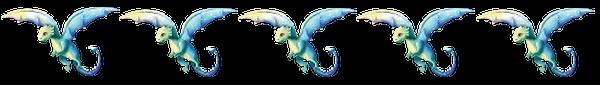 Bewertung Drachen 3 von 5